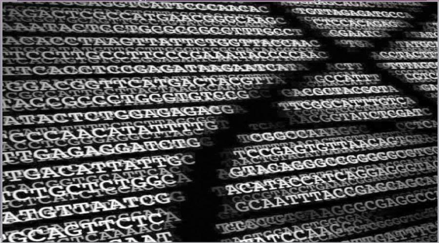 طفرة فى علم الجينات على مستوى العالم